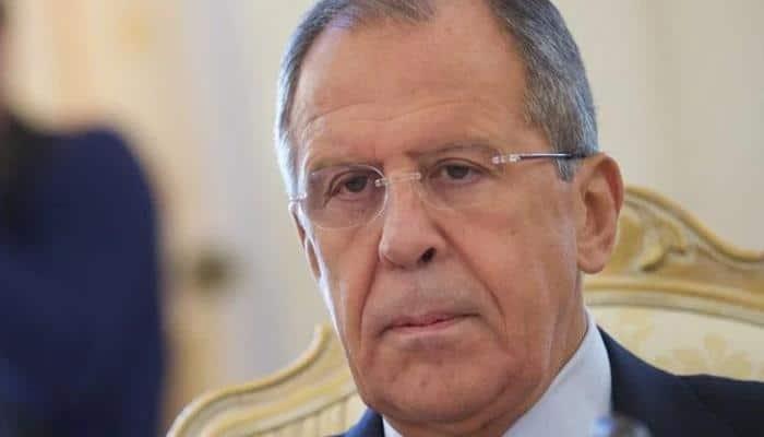 Russia slams proposed UN resolution on Aleppo, calls it 'provocative step'