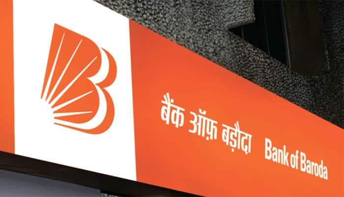 Demonetisation impact: Bank of Baroda cuts lending rate by 0.2%