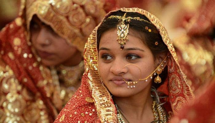 Government has no plan to impose tax on gold jewellery of women