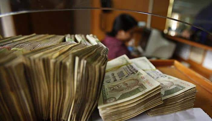 Deposits into Jan Dhan A/Cs decline after government warning