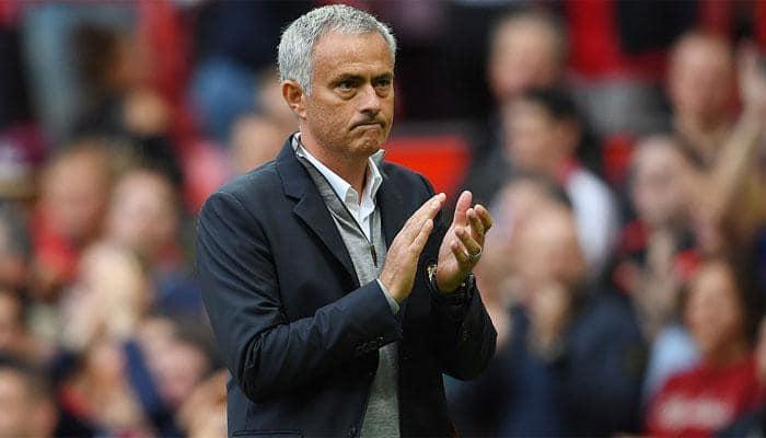 UEFA Europa League: Manchester United progress to round of 32, Southampton crash out