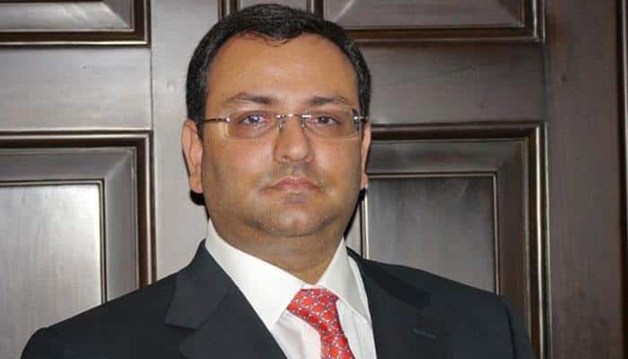Cyrus Mistry seeks shareholders support to stay on Tata Power board