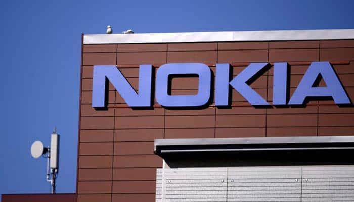 Nokia comeback: What the Finnish smartphone maker must do to regain lost market!