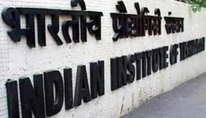 Modi government's big push in higher education: NEET, IITs, IIMs