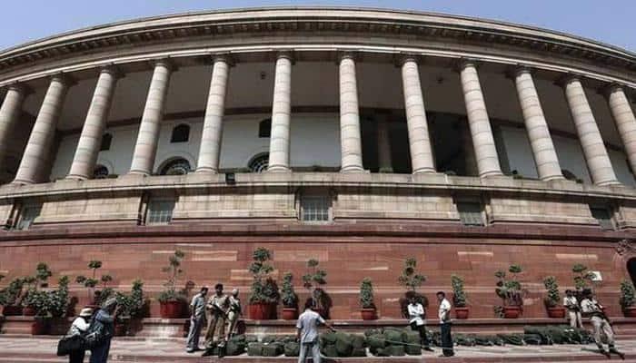 GST breakthrough: India's biggest tax reform