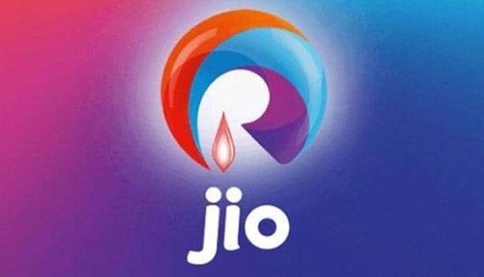 Reliance Jio delights gamers - brings Pokémon GO to India