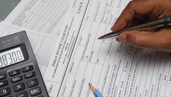 "CBDT warns penal action against those ""drastically"" altering ITR to revise income"