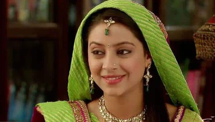 Pratyusha Banerjee suicide: A curious case of 'Balika Vadhu', her boyfriend and the 'other' woman!