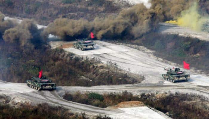 North Korea pulled off most powerful nuclear blast in 2016, world shuddered