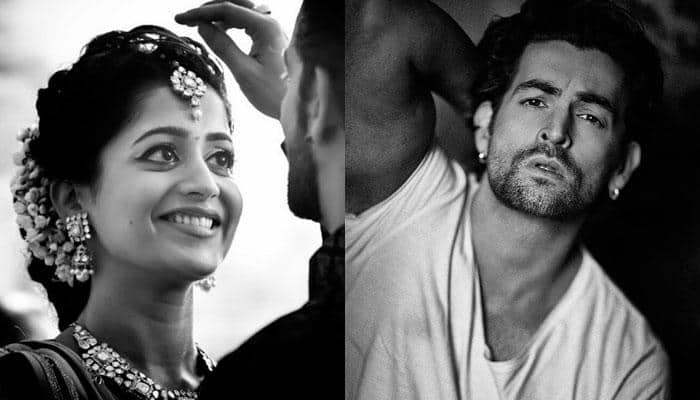 It's a destination wedding for Neil Nitin Mukesh, Rukmini Sahay—Here's all you need to know