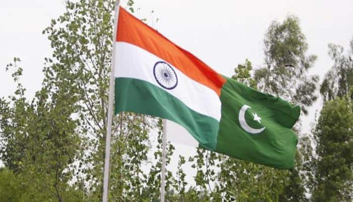 Pakistan not to accept alteration in Indus Waters Treaty with India