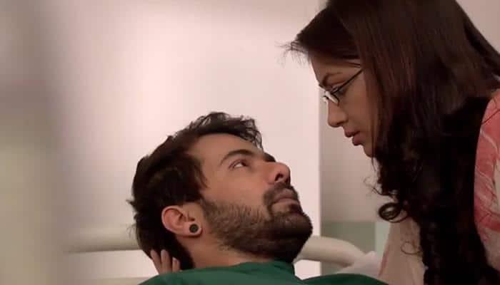 Kumkum Bhagya - Episode 736: Pragya pledges to be with Abhi forever