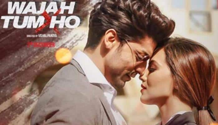 Wajah Tum Ho movie review: A poorly conceptualised mystery drama