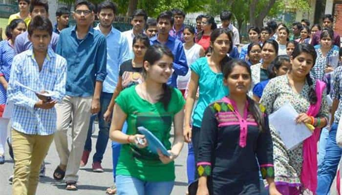 SSC exam for police services starts on Sunday: Important tips