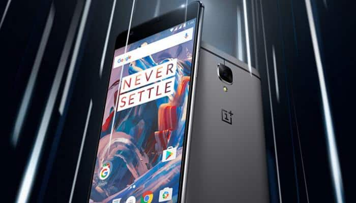 OnePlus 3 at massive discount of Rs 9000 on Flipkart: Know details