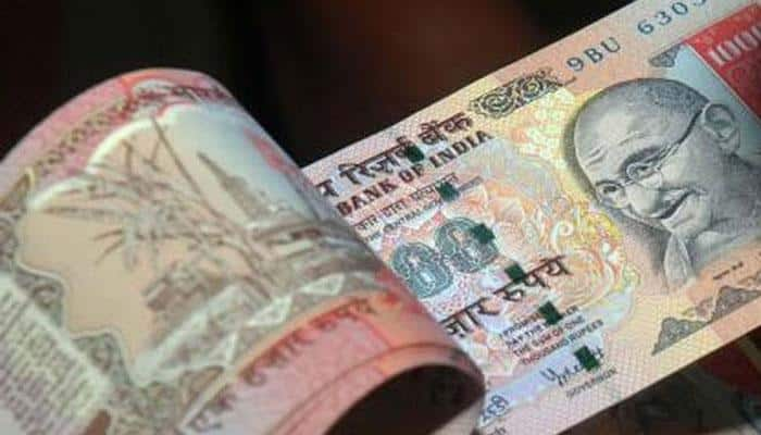 Now, use old Rs 500 and Rs 1000 notes for paying tax and penalty under new income disclosure scheme