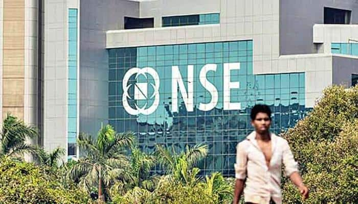 NSE to introduce 6-year govt bond futures from December 30