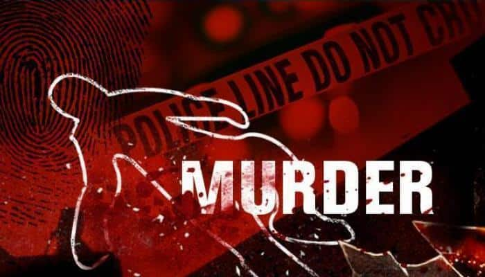 Woman techie brutally hacked to death in Pune
