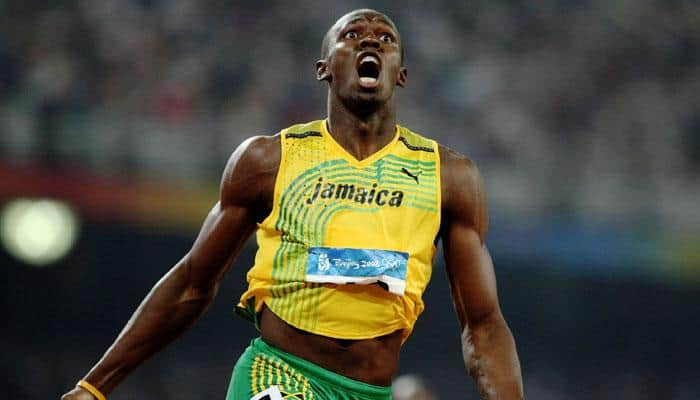 Usain Bolt to focus on 100m in swansong season