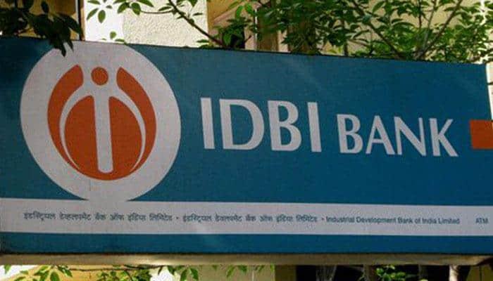 IDBI Bank reduces MCLR for various tenors