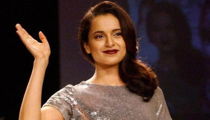 If not 'Gangster', Kangana Ranaut would have done an adult film