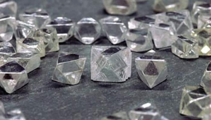Thread-like diamonds may power quantum computing