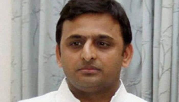 Decision was 'tough but I had to take', says Akhilesh on SP split