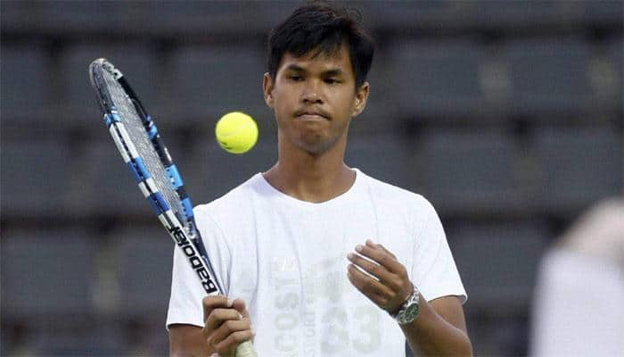 Indian tennis fraternity pay tribute to Somdev Devvarman's contribution to Indian sports