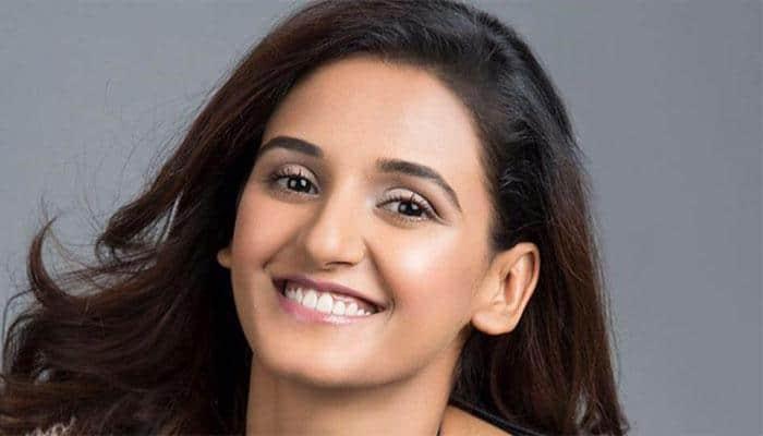 Shakti Mohan gives befitting response to body shamers – Read