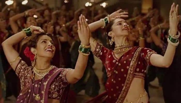 Can't wait to watch it: Priyanka Chopra on Deepika Padukone's Hollywood debut
