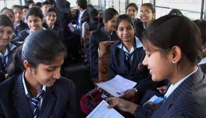 CBSE schools to renew demand for representation in CBSE Board