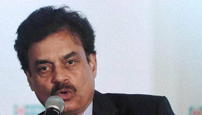Mumbai can host Under-19 games against England if TNCA can't: Dilip Vengsarkar