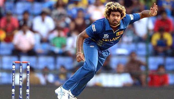 South Africa vs Sri Lanka: Lasith Malinga to miss T20 series due to knee injury