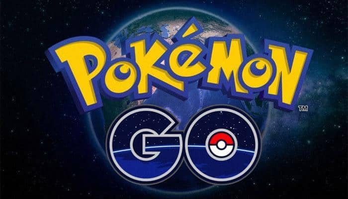 China not to license Pokemon Go, similar games as it weighs security risks