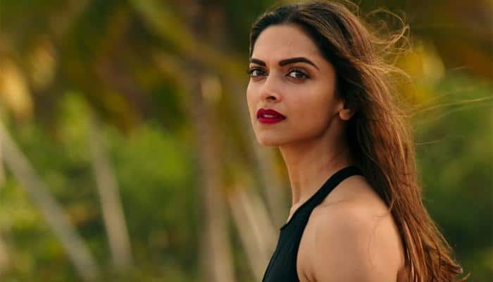 Deepika Padukone's 'xXx: Return of Xander Cage' director has important advice for all fans!