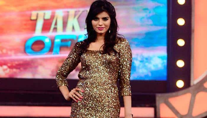 Former Bigg Boss contestant Sonali Raut's major body transformation will MOTIVATE you!