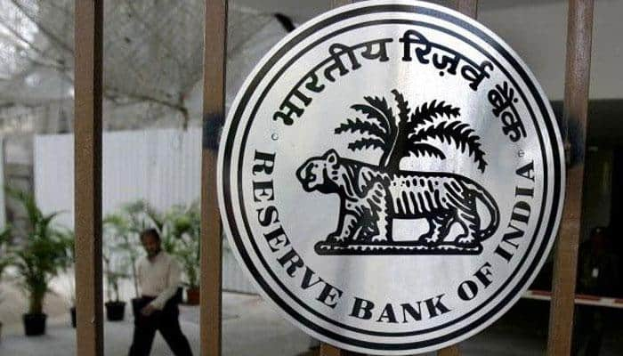 Govt respects RBI's autonomy and independence: Finance Ministry