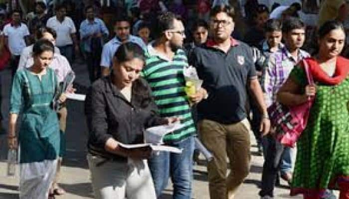 Check icaiexam.icai.org for CA final, CPT 2016 results