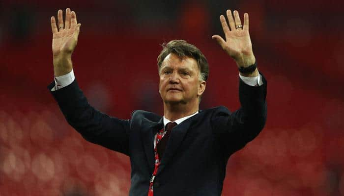 Louis van Gaal quashes retirement rumours, to decide on football coaching after his sabbatical year