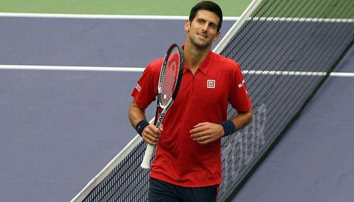 Aus Open 2017: Novak Djokovic, Serena Williams look for easy Open rides at Melbourne