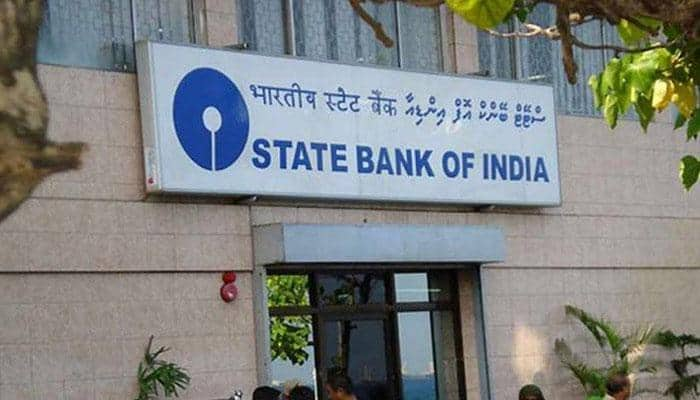 Govt to infuse Rs 1,894 crore capital in State Bank of India