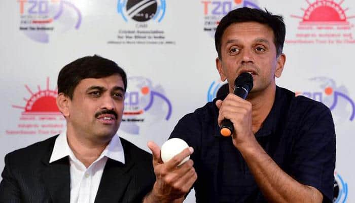 Indian blind cricket team to tour Pakistan for ODI and T20 series: PBCC