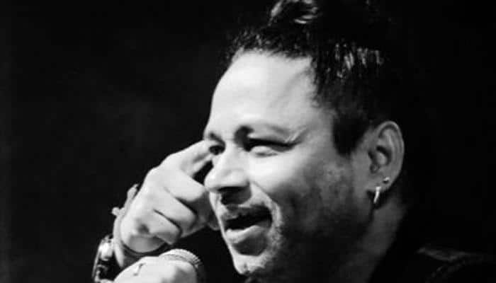 Moment of pride, celebration: Kailash Kher on Padma Shri honour