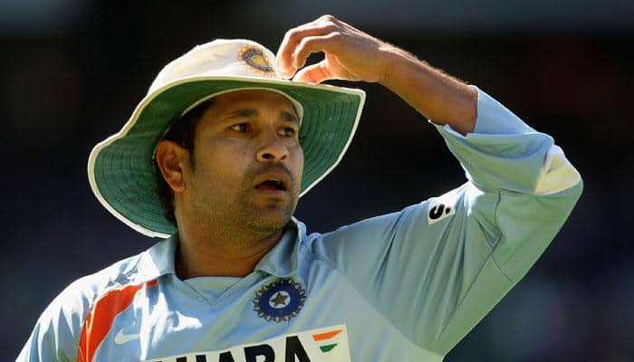 Sachin Tendulkar recalls his magical final over against South Africa in 1993 Hero Cup; gives credit to lucky mongoose — VIDEOS INSIDE