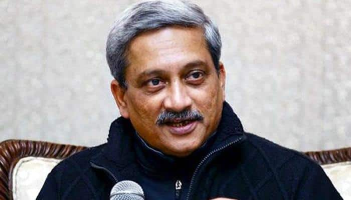 Goa Assembly elections: Manohar Parrikar to release BJP poll manifesto