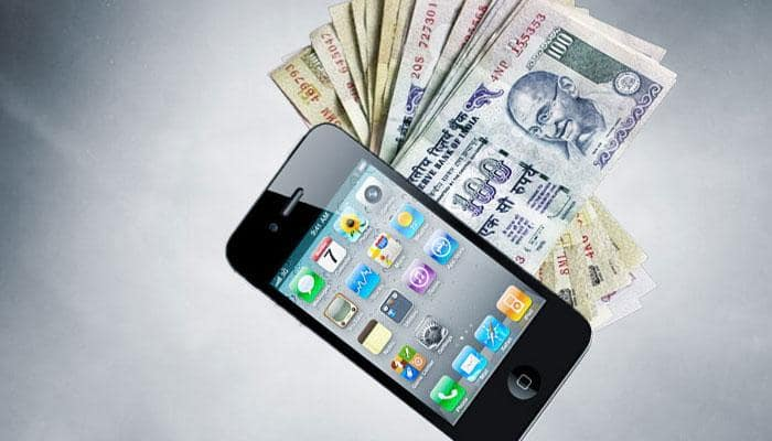 Govt planning insurance guidelines for electronic wallet transactions