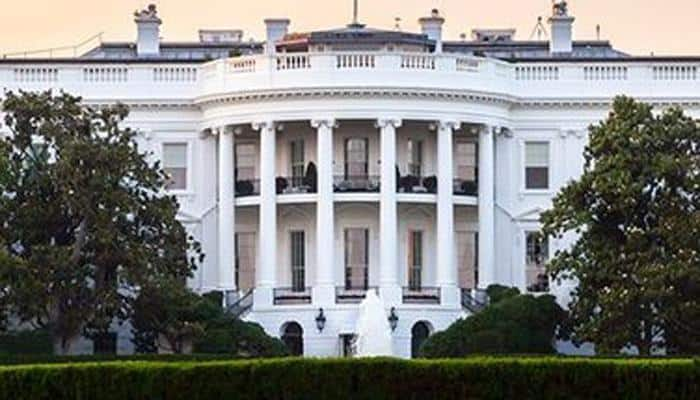 Pakistan could be included in immigration ban list in future: White House
