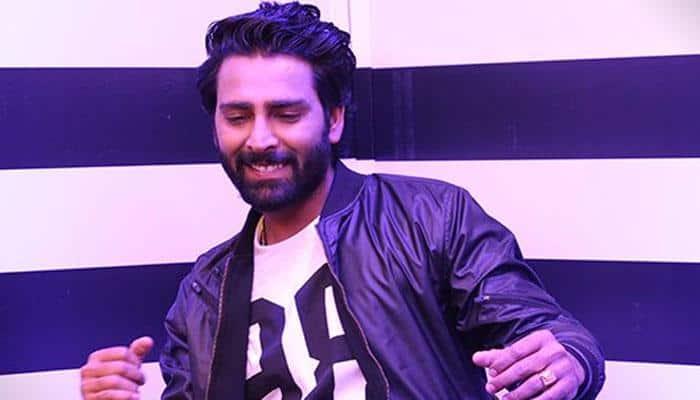 'Bigg Boss 10' winner Manveer Gurjar talks about his future plans, BFF Manu Punjabi