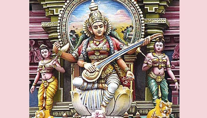 Vasant Panchami 2017: Tithi and Muhurt