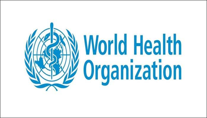 Delhi government's health model to be presented to World Health Organisation